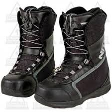 womens snowboard boots nz snowboard boots complete outdoors