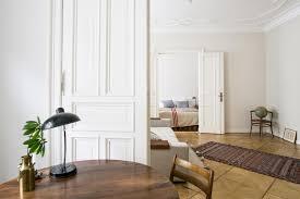 interior design berlin beautiful berlin apartment of studios designer