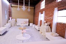 wedding decorations rental sacramento wedding and event décor rentals studio817