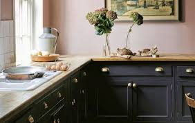 what is the most popular color of kitchen cabinets today revealed the most popular paint colours on instagram trend