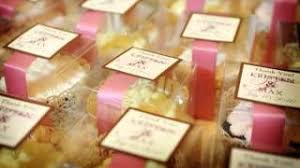 edible party favors cheap diy party favor ideas find diy party favor ideas deals on
