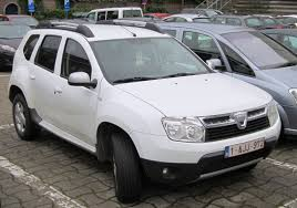 renault duster black 2011 dacia duster specs and photos strongauto
