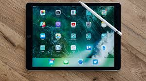ipad pro 12 9 review a great ipad one i won u0027t buy the verge