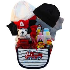 new arrival baby boy gift basket free shipping today overstock