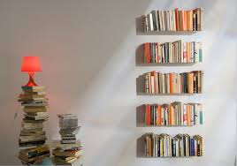 Book Shelf Walmart Interior Floating Bookshelves Walmart Floating Shelves How To