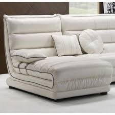 Compact Sectional Sofa by Tiny Sectional Sofa Foter