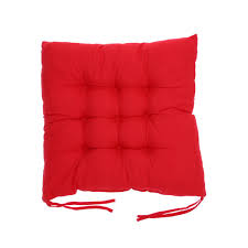 coussin ergonomique pour chaise de bureau coussin ergonomique pour chaise de bureau coussindesign