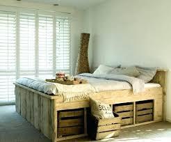 country bed frame smartwedding co