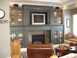 farrow and ball vancouver colour consultant