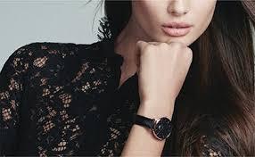 Jam Tangan Alba Yang Asli Dan Palsu pusat jual jam tangan branded original indonesia the co