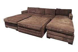 Chaise Sofa Lounge Amusing Chaise Lounge Ii Sofa