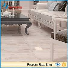 Polished Kitchen Floor Tiles - house plans nano technology polished porcelain tiles hotel kitchen