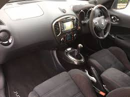 nissan juke nismo 2017 nissan juke nismo 1 6 dig t nismo rs 5d for sale parkers