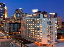 best 25 hotels in minneapolis ideas on pinterest best hotels in