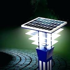 Solar Powered Landscape Lights Solar Landscape Lights Costco Theaffluencenetworkbonus Club