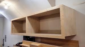 locking wall cabinet steel furniture wall organizer cabinet steel wall cupboard indoor