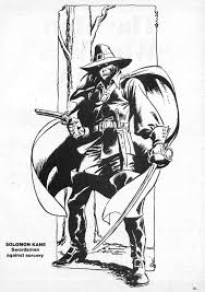 solomon kane screenshots images and pictures comic vine