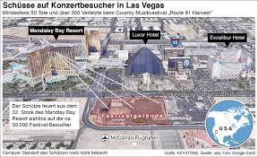 Maps Google Com Las Vegas Endzeit End Of Time Zeit Der Entrückung Blutkult In Las