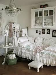 shabby chic bedroom ideas shabby chic decorating ideas photo pics on shabby chic
