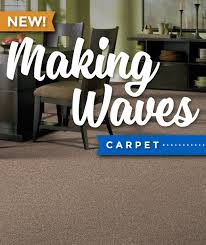 go on an adventure with waves carpet