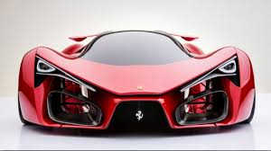 ferrari enzo sketch hyperrealistic ferrari f80 concept appears cafe spa ep 59 youtube