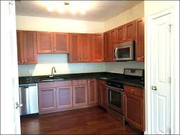 cost to resurface kitchen cabinets kitchen cabinet refacing cost home depot kitchen cabinet refacing