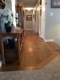 Home Decor Liquidators Reviews by Carpet And Flooring Liquidators Reviews U2013 Meze Blog