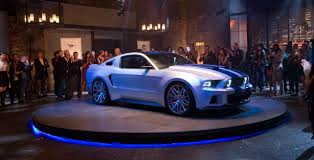 frozen mustang wallpaper need for speed ford mustang shelby gt500 hd picture
