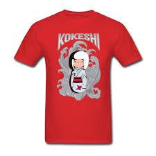 t shirt japanese design