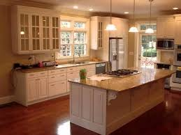 Caravan Kitchen Cabinets Kitchen Design Marvellous Granite Countertop Glass Cabinet Doors