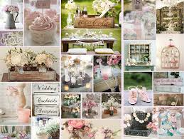 shabby chic wedding c wedding theme chic wedding wedding and weddings