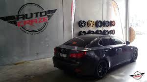lexus spare parts sydney cheap matte black rims sydney top pick matte black wheels