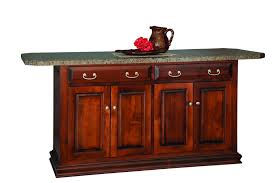 country heritage woodcraft all american wholesalers