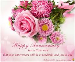 35 Wedding Anniversary Messages For Both Of You Two Be Happy Happy Anniversary To Two Very Special