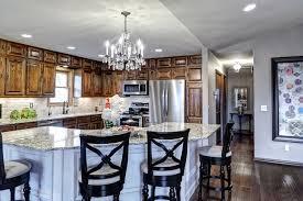 Split Level Kitchen Ideas Kitchen Design Show Home Design Kitchen Design