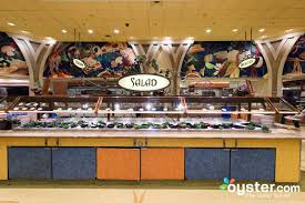 South Point Casino Buffet by South Point Buffet Prices South Point Hotel Amp Casino Picture