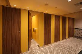 96 Best Toilet Partitions And Doors Images On Pinterest Toilets Marcato Toilet Cubicles Manufactured From Solid Grade Laminate