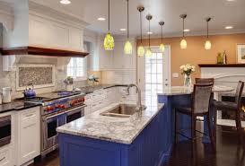 kitchen kitchen ideas brown cabinets stunning kitchen cabinet
