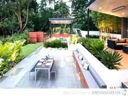backyard plan backyard layout tool backyard plan design your backyard online