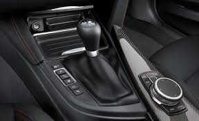 manual u0027box will be gone in six seven years bmw m