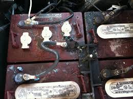 melex 212 golf cart wiring diagram wiring diagram and schematic