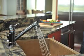 Kitchen Faucets Mississauga Home Premier Faucet