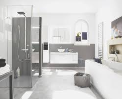 fernseher badezimmer fernseher badezimmer bananaleaks co