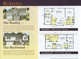 split level home floor plans floor plan split level house plans home kevrandoz