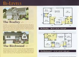 floor plan split level house plans home kevrandoz