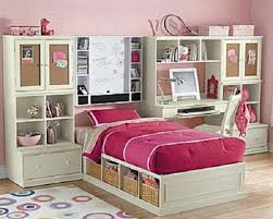 Teen Bedroom Makeover - perfect teenage room makeover ideas gallery ideas 4104