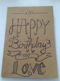 birthday cards for boyfriend birthday cards for boyfriend ideas larissanaestrada