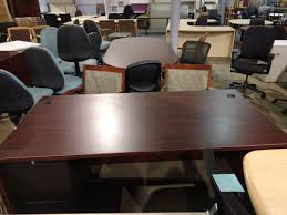 Office Furniture Liquidators San Jose by New U0026 Used Office Furniture Cubicles Desks Chairs In Santa