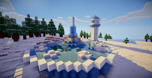 Hunger Games World Map by Ice Kingdom Hunger Games Map Game Map Minecraft Worlds Curse