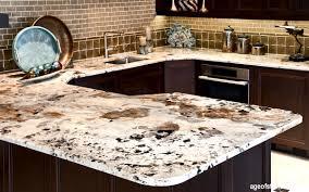 decoration best cheap granite countertops and tile backsplash